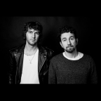 Japandroids – Near To The Wild Heart Of Life Review