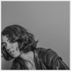 Kelly Lee Owens – Kelly Lee Owens Review